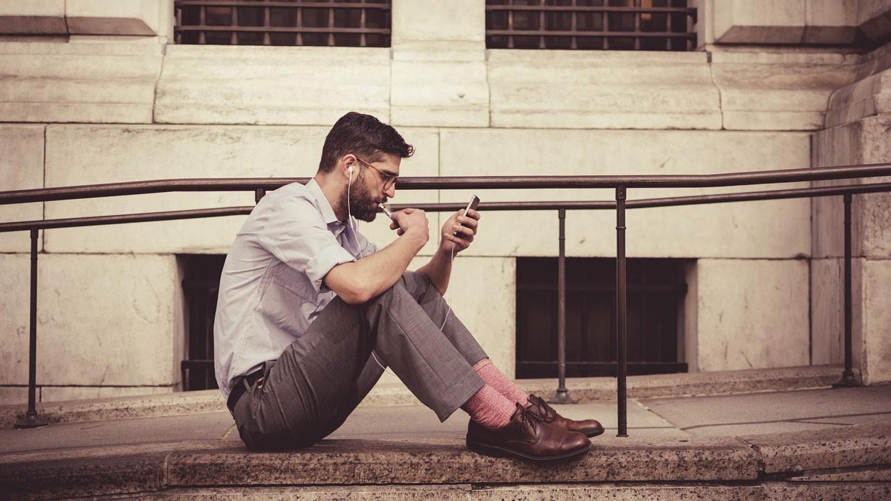 Kies nu voor Nubikk, de schoen van Nederlandse bodem