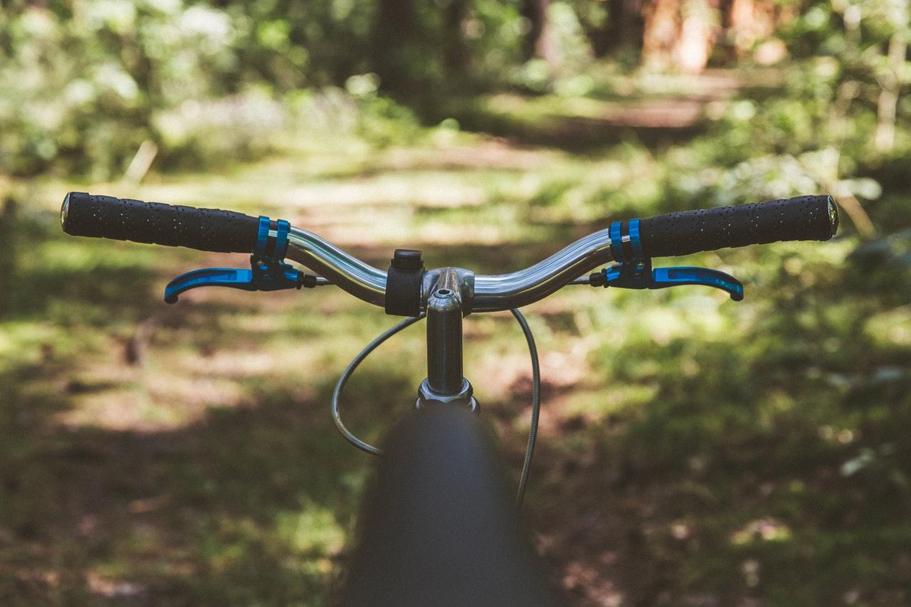 Lekker Hollands: op de e-bike!